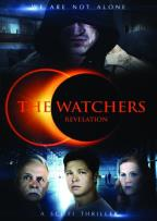 Watchers: Revelation