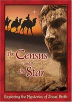 Census And The Star