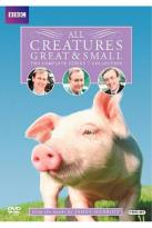 All Creatures Great & Small - The Complete Series 7