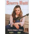 Sierra Hull: Secrets Songs & Tunes