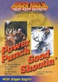 Power Punch/Good Shootin'