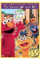 Sesame Street - The Street We Live On