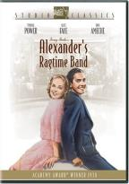Alexander's Ragtime Band