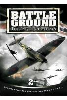 Battle Ground The Battle of Britain
