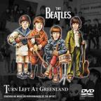 Beatles-Turn Left At Greenland
