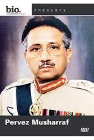 Biography - Pervez Musharraf
