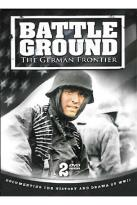 Battle Ground German Frontier