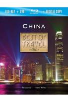Best of Travel: China