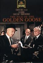 File of the Golden Goose