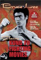 Classic Kung Fu Fighting Movies