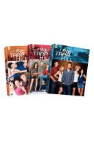 One Tree Hill - The Complete Seasons 1-3