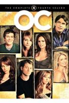 O.C.: The Complete Seasons 1-4