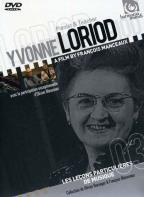 Yvonne Loriod: Pianist & Teacher