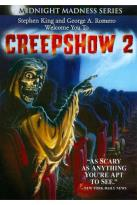 Creepshow 2