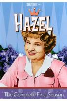 Hazel - The Complete Final Season