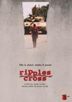 Ripples Cross