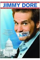Jimmy Dore - Citizen Jimmy