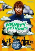 Monty Python's Flying Circus - Vol. 7