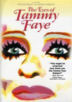 Eyes of Tammy Faye