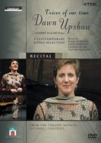 Voices of Our Time - Dawn Upshaw: A Contemporary Songs Selection
