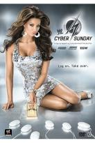 WWE - Cyber Sunday 2007