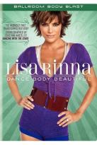 Lisa Rinna Dance Body Beautiful - Ballroom Body Blast