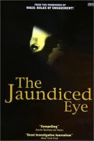 Jaundiced Eye