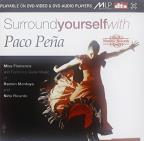 Paco Pena - Surround Yourself