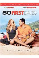 50 First Dates/Mr. Deeds - 2-Pack