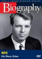 Biography: Robert F. Kennedy