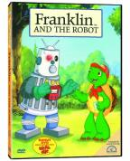 Franklin - And The Robot