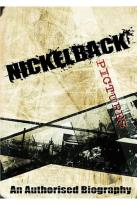 Nickelback - Pictures