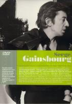 Serge Gainsbourg - Coffret