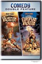 National Lampoon's Vacation:20th Ann Ed./National Lampoon's European Vac