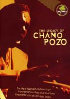 Chano Pozo - Legacy of Chano Pozo