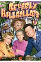 Beverly Hillbillies - Vol. 3