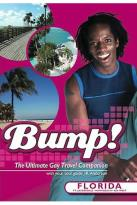 Bump! The Ultimate Gay Travel Companion - Florida