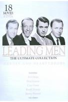 Leading Men - The Ultimate Collection
