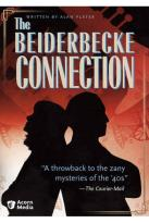 Beiderbecke Connection