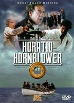 Horatio Hornblower - Vol. 1: The Duel