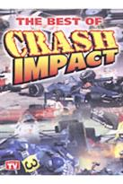 Best of Crash Impact