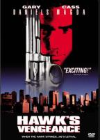 Hawk's Vengeance