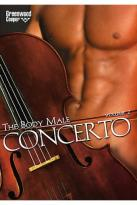Body Male Concerto - Volume 2
