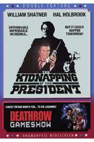 Kidnapping Of The President/ Deathrow Gameshow