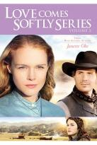 Love Comes Softly Series - Vol. 2