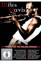 Tribute to Miles Davis