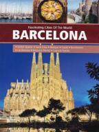 Fascinating Cities of the World: Barcelona