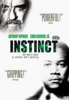 Instinct