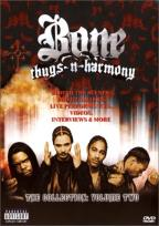 Bone Thugs - N - Harmony - Music Videos Vol. 2