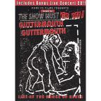 Guttermouth - Live at the House of Blues